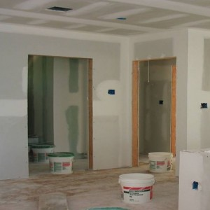SHEETROCK ALL PURPOSE